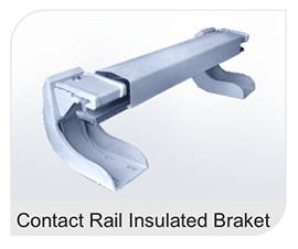 Contact Rail