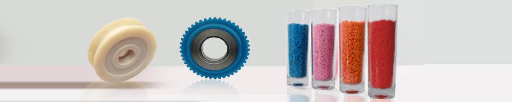Engineering_Plastics